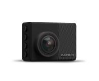 """Garmin Dash Cam 65W FullHD/2"""" - 387937 - zdjęcie 1"""