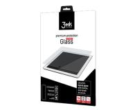 """3mk Flexible Glass do iPad Pro 12.9"""" - 387657 - zdjęcie 1"""