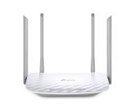 TP-Link Archer C50 (1200Mb/s a/b/g/n/ac) DualBand - 261749 - zdjęcie 1
