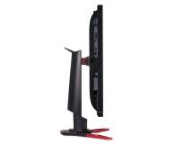 Acer Predator XB271HABMIPRZX czarny - 386288 - zdjęcie 5