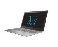 Lenovo Ideapad 520-15 i5-8250U/8GB/256 MX150 Szary  - 408712 - zdjęcie 4