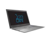 Lenovo Ideapad 520-15 i5-8250U/8GB/256 MX150 Szary  - 408712 - zdjęcie 2