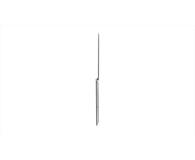 Lenovo Ideapad 520-15 i5-8250U/8GB/256/Win10 MX150 Szary - 450158 - zdjęcie 8
