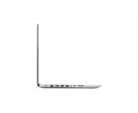 Lenovo Ideapad 520-15 i5-8250U/8GB/256/Win10 MX150 Szary - 450158 - zdjęcie 7