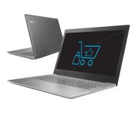Lenovo Ideapad 520-15 i5-8250U/8GB/256 MX150 Szary  - 408712 - zdjęcie 1