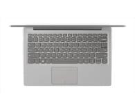 Lenovo Ideapad 320s-13 i5-8250U/8GB/256/Win10 MX150 Szary - 388162 - zdjęcie 6