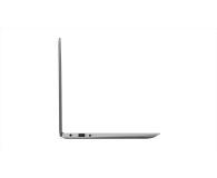 Lenovo Ideapad 320s-13 i5-8250U/4GB/128/Win10 Szary - 388139 - zdjęcie 8