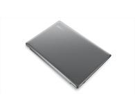 Lenovo Ideapad 320s-13 i5-8250U/4GB/128/Win10 Szary - 388139 - zdjęcie 7