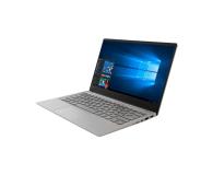 Lenovo Ideapad 320s-13 i5-8250U/4GB/128/Win10 Szary - 388139 - zdjęcie 1