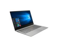 Lenovo Ideapad 320s-13 i5-8250U/8GB/256/Win10 MX150 Szary - 388162 - zdjęcie 3
