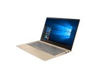 Lenovo Ideapad 320s-13 i5-8250U/4GB/128/Win10 Złoty - 388143 - zdjęcie 1