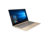 Lenovo Ideapad 320s-13 i5-8250U/4GB/128/Win10 Złoty - 388143 - zdjęcie 3
