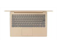 Lenovo Ideapad 320s-13 i5-8250U/4GB/128/Win10 Złoty - 388143 - zdjęcie 6