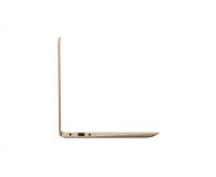 Lenovo Ideapad 320s-13 i5-8250U/4GB/128/Win10 Złoty - 388143 - zdjęcie 8
