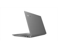 Lenovo Ideapad 720-15 i5/8GB/256/Win10X RX550 - 393440 - zdjęcie 6