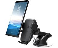 iOttie Easy One Touch 4 Wireless Qi Indukcja - 386634 - zdjęcie 1