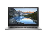 Dell Inspiron 5770 i3-6006U/8GB/240+1000/Win10 FHD sr.  - 434808 - zdjęcie 2