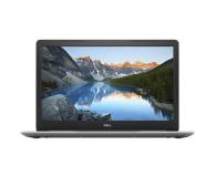 Dell Inspiron 5770 i5-8250U/8G/128+1000/Win10 sr. R530 - 384863 - zdjęcie 5