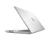 Dell Inspiron 5770 i5-8250U/8G/128+1000/10Pro R530  - 485096 - zdjęcie 4