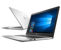 Dell Inspiron 5770 i5-8250U/8G/128+1000/10Pro R530  - 485096 - zdjęcie 1
