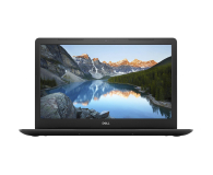 Dell Inspiron 5770 i7-8550U/16GB/128+1000/Win10 R530 - 384988 - zdjęcie 2
