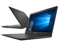 Dell Inspiron 5770 i7-8550U/16GB/128+1000/Win10 R530 - 384988 - zdjęcie 1