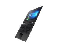 Lenovo YOGA 310-11 N3350/2GB/32/Win10 Dotyk + Office - 388360 - zdjęcie 5