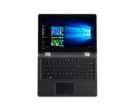 Lenovo YOGA 310-11 N3350/2GB/32/Win10 Dotyk + Office - 388360 - zdjęcie 6