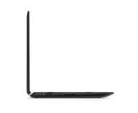 Lenovo YOGA 310-11 N3350/2GB/32/Win10 Dotyk + Office - 388360 - zdjęcie 8