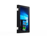 Lenovo YOGA 310-11 N3350/2GB/32/Win10 Dotyk + Office - 388360 - zdjęcie 4