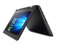 Lenovo YOGA 310-11 N3350/2GB/32/Win10 Dotyk + Office - 388360 - zdjęcie 1
