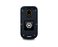 myPhone Hammer BOW+  - 388333 - zdjęcie 4