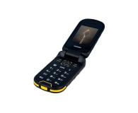 myPhone Hammer BOW+  - 388333 - zdjęcie 7