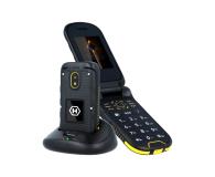myPhone Hammer BOW+  - 388333 - zdjęcie 9
