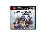 Nintendo Fire Emblem Warriors - 388265 - zdjęcie 1