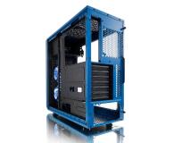 Fractal Design Focus G Window niebieski - 387613 - zdjęcie 7