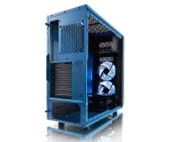Fractal Design Focus G Window niebieski - 387613 - zdjęcie 6