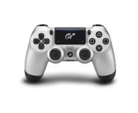 Sony Kontroler Playstation 4 DualShock 4 Gran Turismo - 388272 - zdjęcie 1