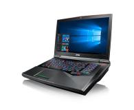 MSI GT75VR i7-7700HQ/16/1TB+256/Win10 GTX1070 120Hz  - 381495 - zdjęcie 6