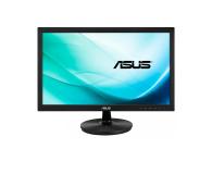 ASUS VS229NA - 226365 - zdjęcie 1