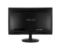 ASUS VS229NA - 226365 - zdjęcie 5