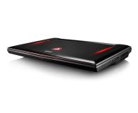 MSI GT73VR i7/16/1TB+256PCIe/Win10 GTX1070 120Hz  - 342768 - zdjęcie 14