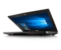 MSI GT62VR Dom. Pro i7-7820HK/32/1TB+512/Win10 GTX1070 - 342596 - zdjęcie 8
