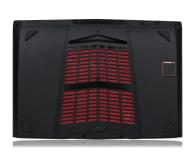 MSI GT62VR i7-7700HQ/8/1TB+128/Win10 GTX1060 IPS - 342797 - zdjęcie 21