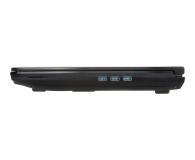 MSI GT62VR i7-7700HQ/8/1TB+128/Win10 GTX1060 IPS - 342797 - zdjęcie 19
