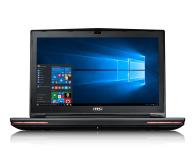 MSI GT72VR i7-7700HQ/16/1TB+256/Win10 GTX1070 120Hz - 346582 - zdjęcie 10