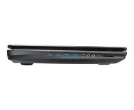 MSI GT72VR i7-7700HQ/16/1TB+256/Win10 GTX1070 120Hz - 346582 - zdjęcie 14