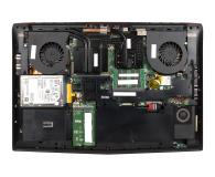 MSI GT72VR i7-7700HQ/16/1TB+256/Win10 GTX1070 120Hz - 346582 - zdjęcie 17