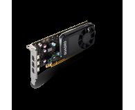 PNY Quadro P400 2GB GDDR5 - 366765 - zdjęcie 4