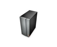 Lenovo Ideacentre 720-18 i5/16GB/480/Win10X GTX1050 - 398249 - zdjęcie 2
